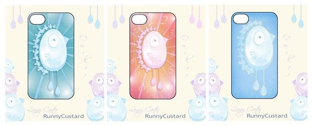 RunnyCustard-Iphone-Bird-Mock-up