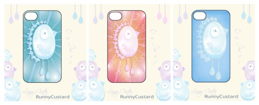 RunnyCustard-Iphone-Bird-Mock-up