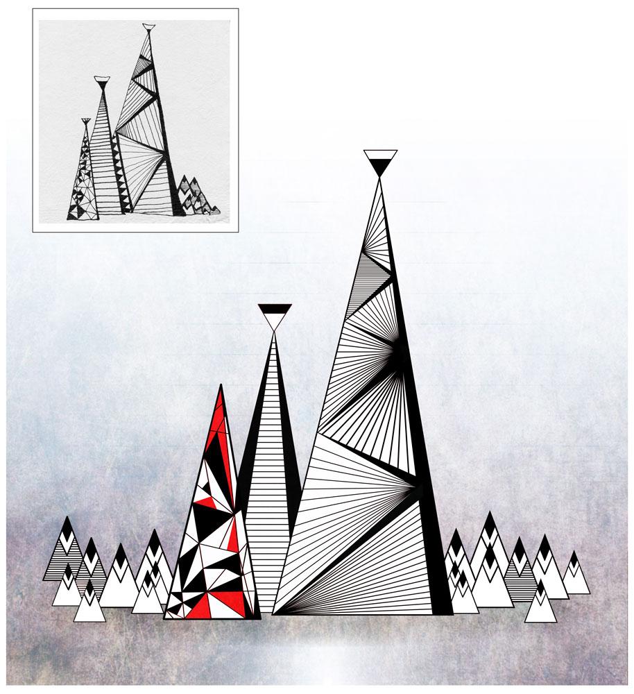 Triagular-mountains-better-version