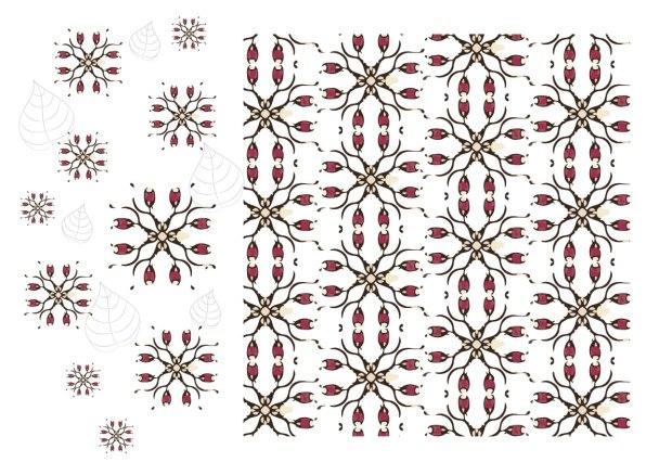 Dobo-floral-arrangement
