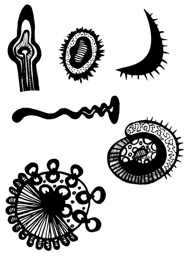 doodle-bones-underwater-001a