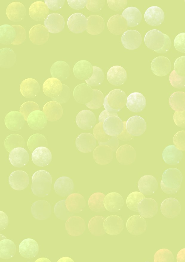 green-pale-four-discs