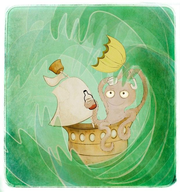 MATS-Octopus-in-Storm-V2