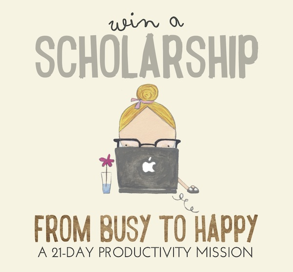 Scholarship-Social-Media-1-copy