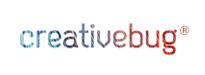 Creative Bug Creative Branding course